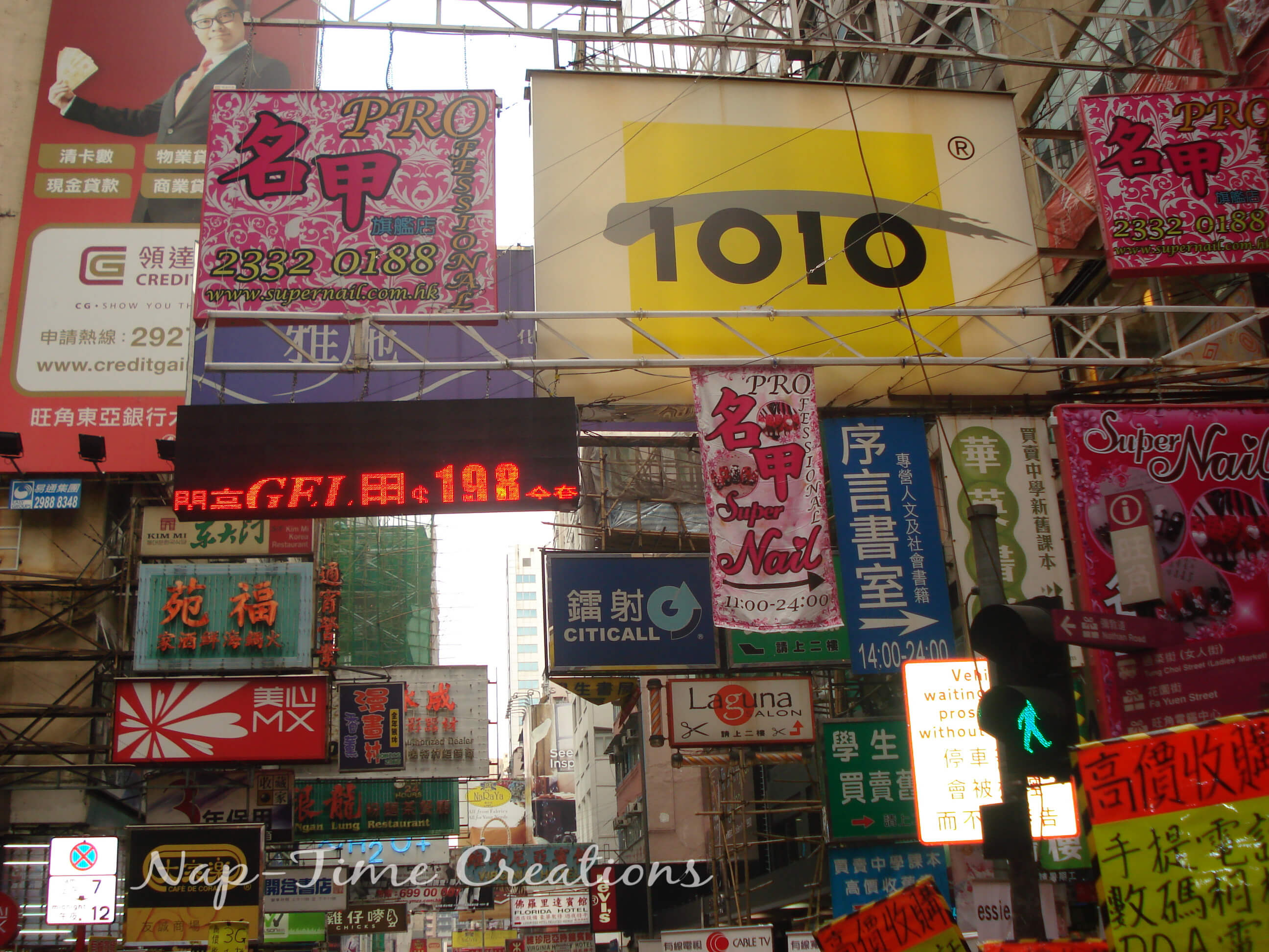 city hong kong city guide a travel