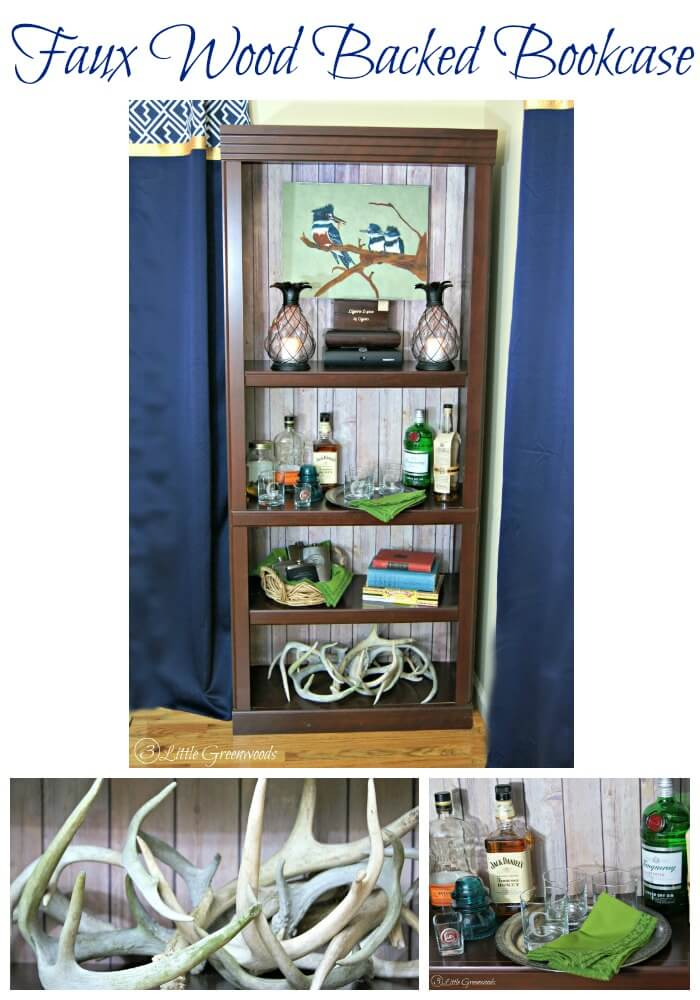 faux-wood-backed-bookcase-pinterest
