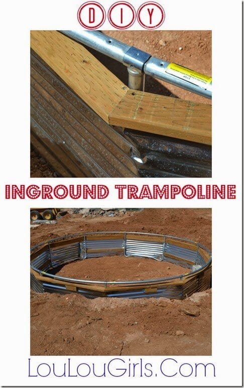 DIY-Inground-Trampoline-Instructions-Step-by-step_thumb[2]
