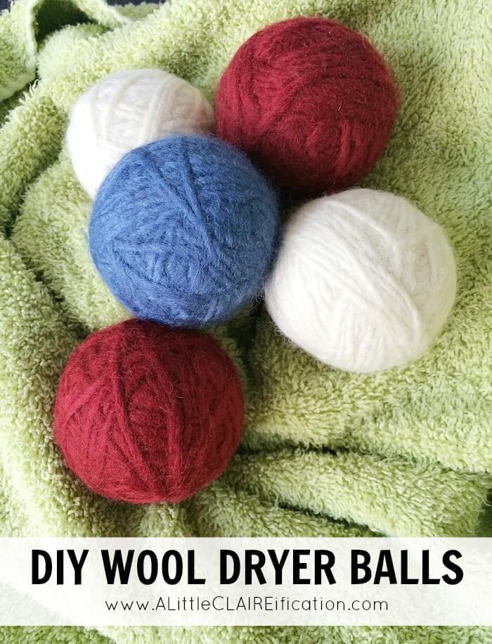 Homemade-DIY-Wool-Dryer-Balls-A-Chemical-Free-Money-Saving-Idea-PM