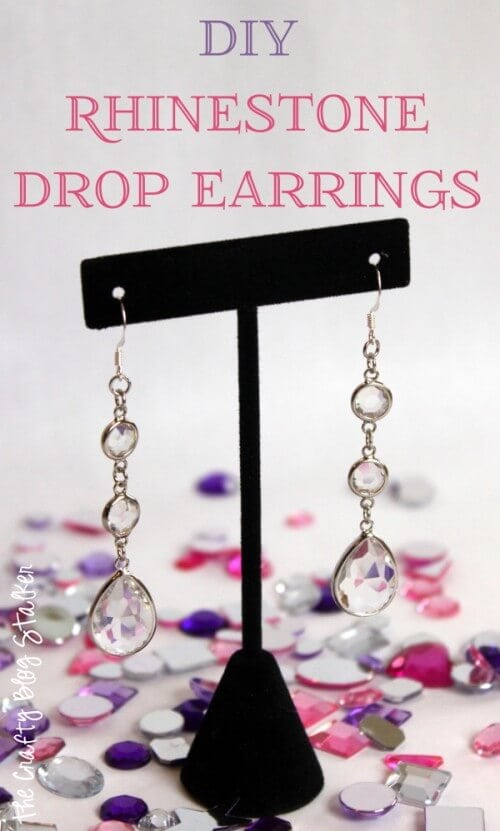 Rhinestone_Drop_Earrings_10-500x831