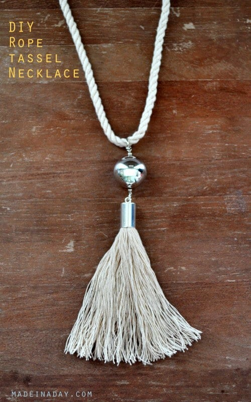 Silver-Rope-Tassel-Necklace--500x800
