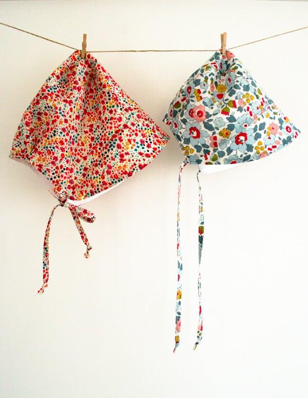 baby-sun-bonnet-2-2