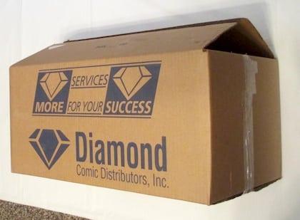 cardboard-box-01