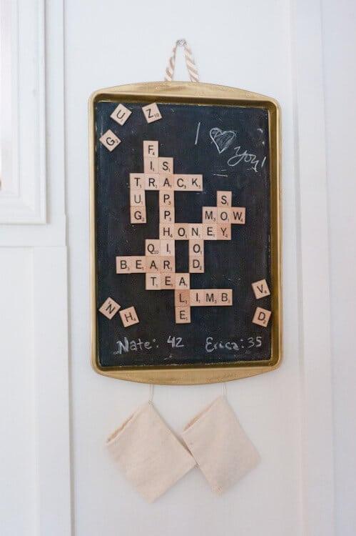 dollar-store-magnetic-scrabble-board-15