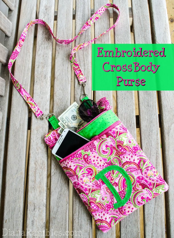 embroidery-crossbody-purse-personalized