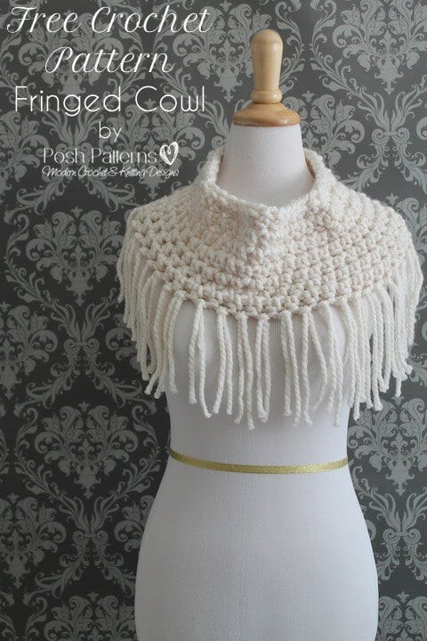 fringed-cowl-pattern-jpg