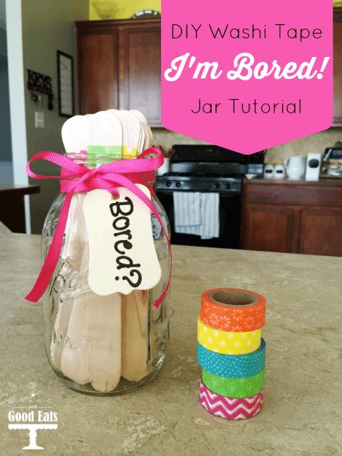 im-bored-jar-tutorial
