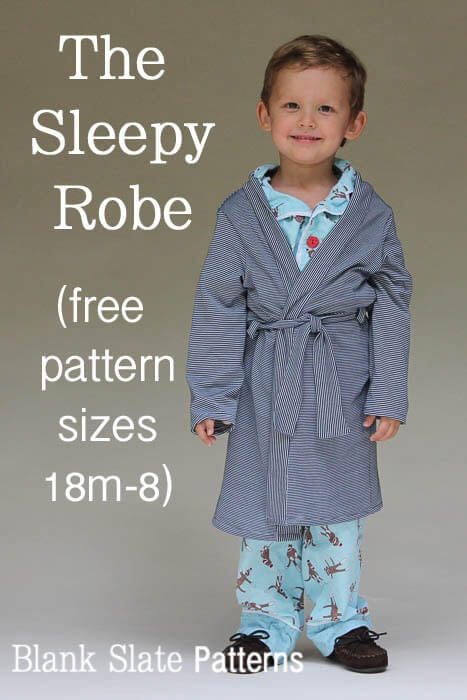 sleepy-robe-9