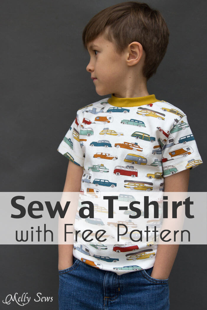 Free Sewing Patterns For Kids Spring Summer 2015 Nap