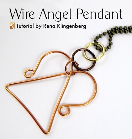 wire-angel-pendant-tutorial-2-j