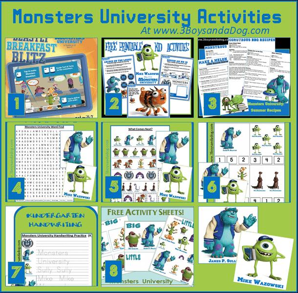 Monsters-University-Activities_thumb