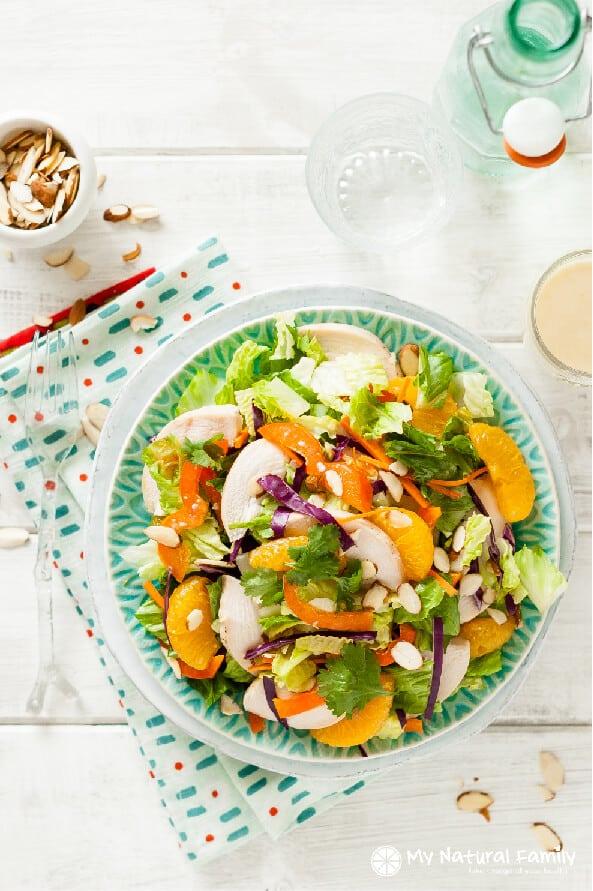 Oriental-chicken-Salad-1b