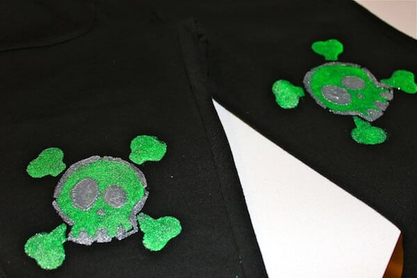 Skull-Knee-Patches1
