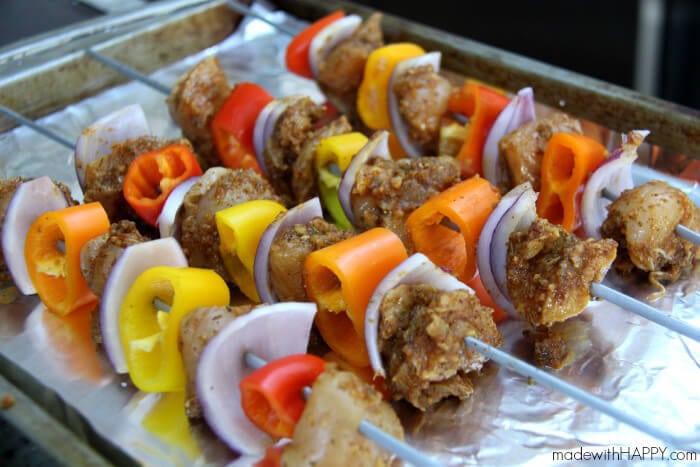 al-pastor-chicken-kebobs