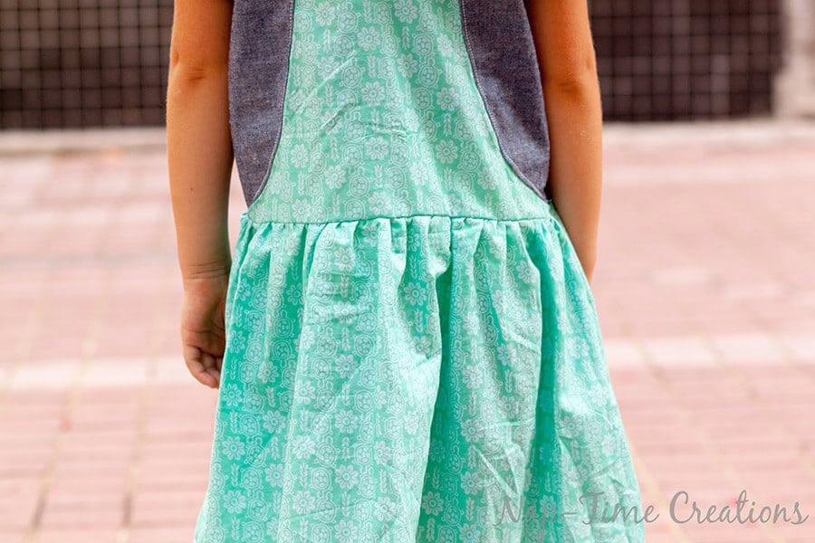 antalya dress1