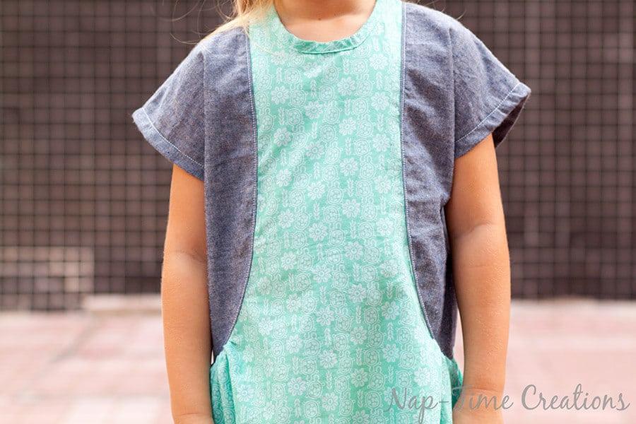 antalya dress3