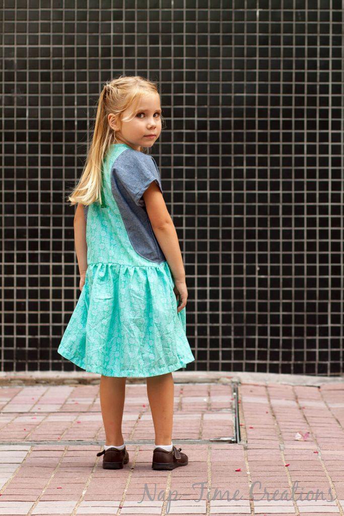 antalya dress5