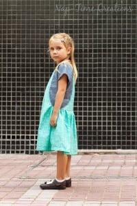 antalya dress6
