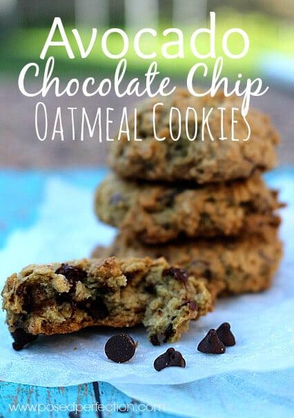 avocado-cc-cookies-9