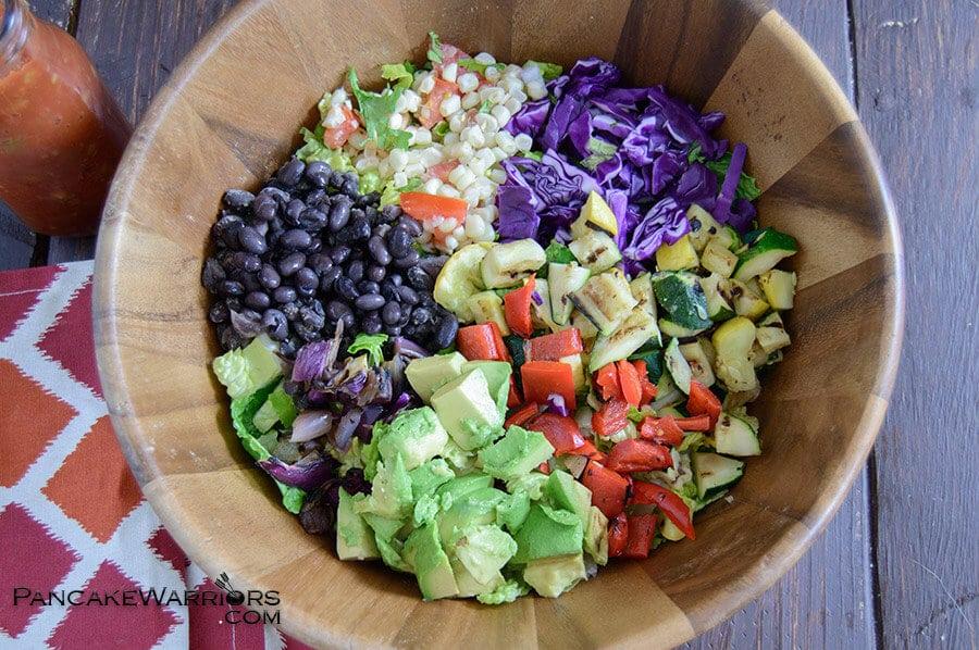 chopped-salad-close