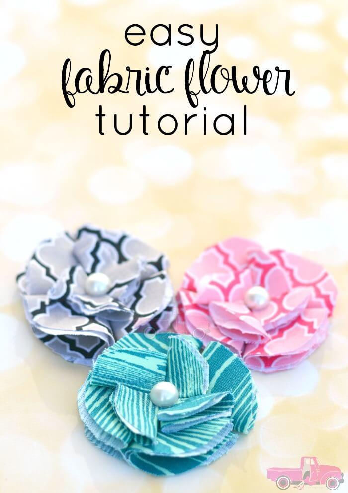 easy-fabric-flowers