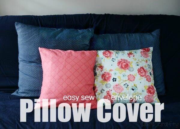 easy sew pillow cover 1_zpslenbbnfd