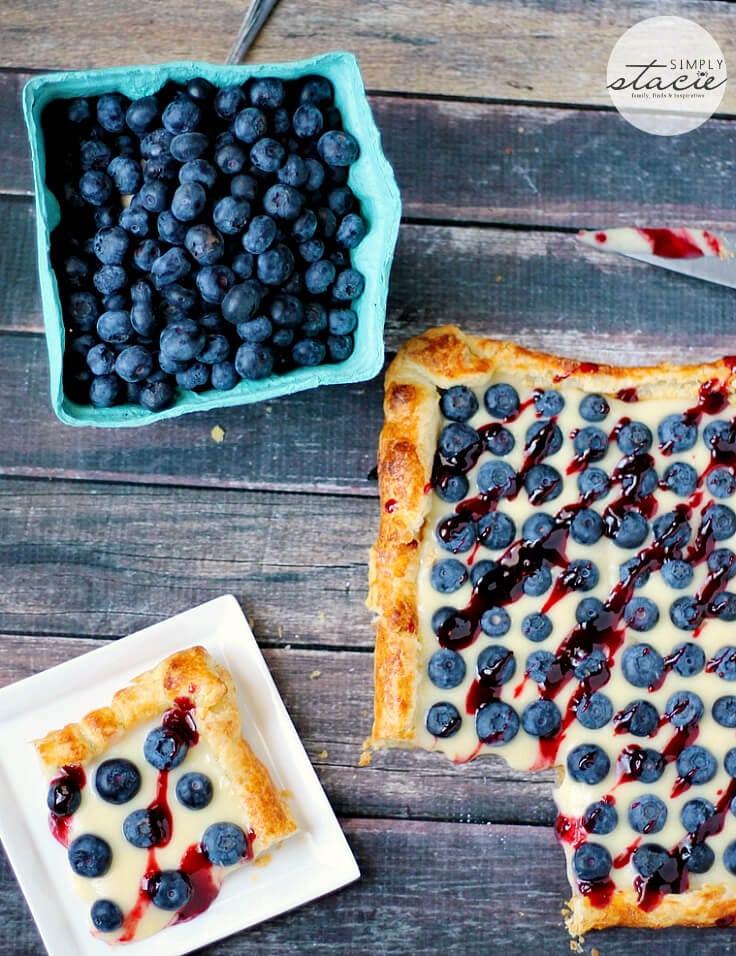 rustic-blueberry-tart-3