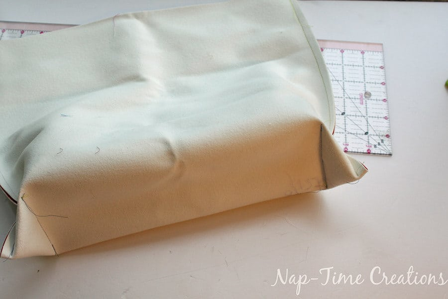 tote bag tutorial10