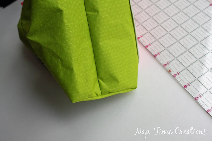 tote bag tutorial12