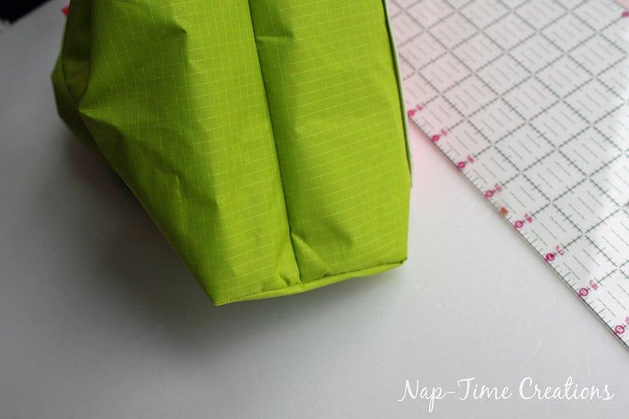 tote bag tutorial12