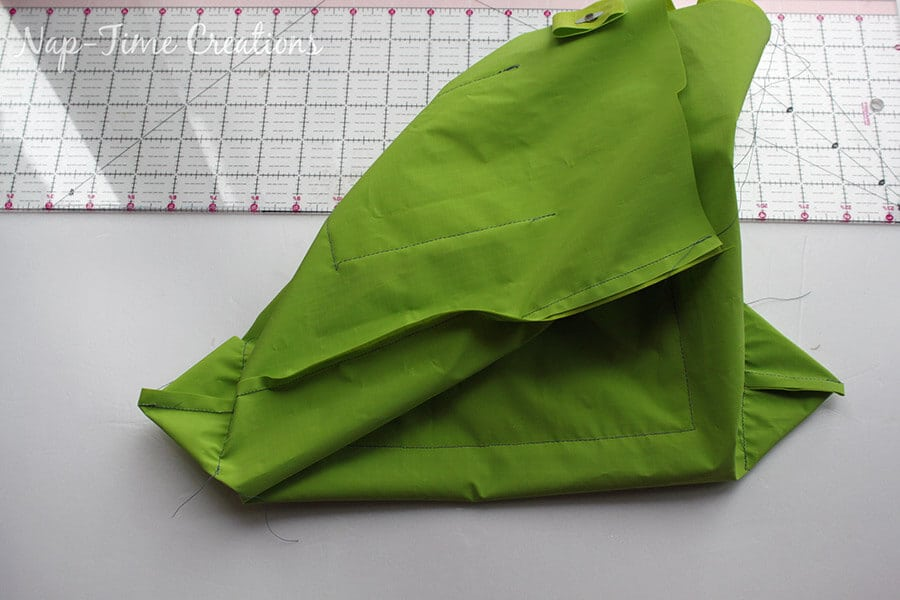 tote bag tutorial13