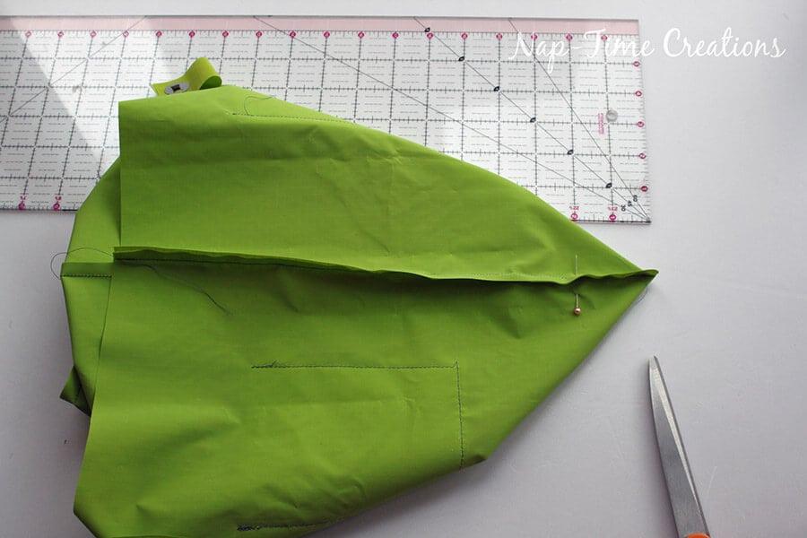 tote bag tutorial14