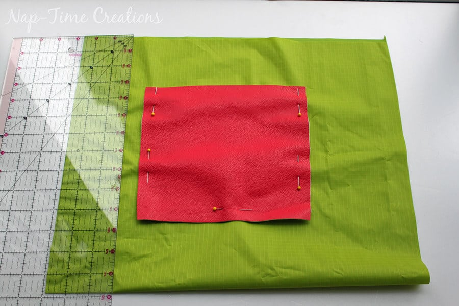 tote bag tutorial21