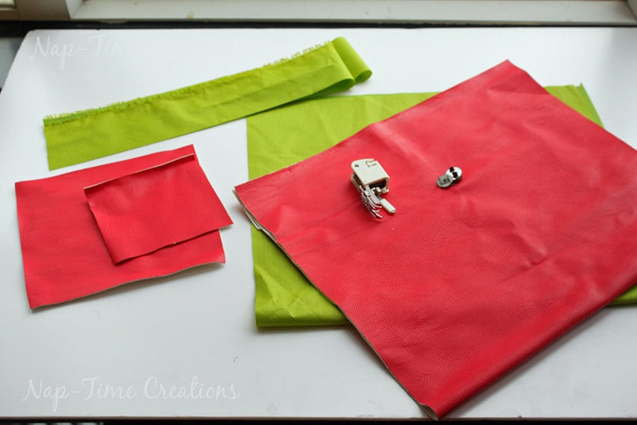 tote bag tutorial22