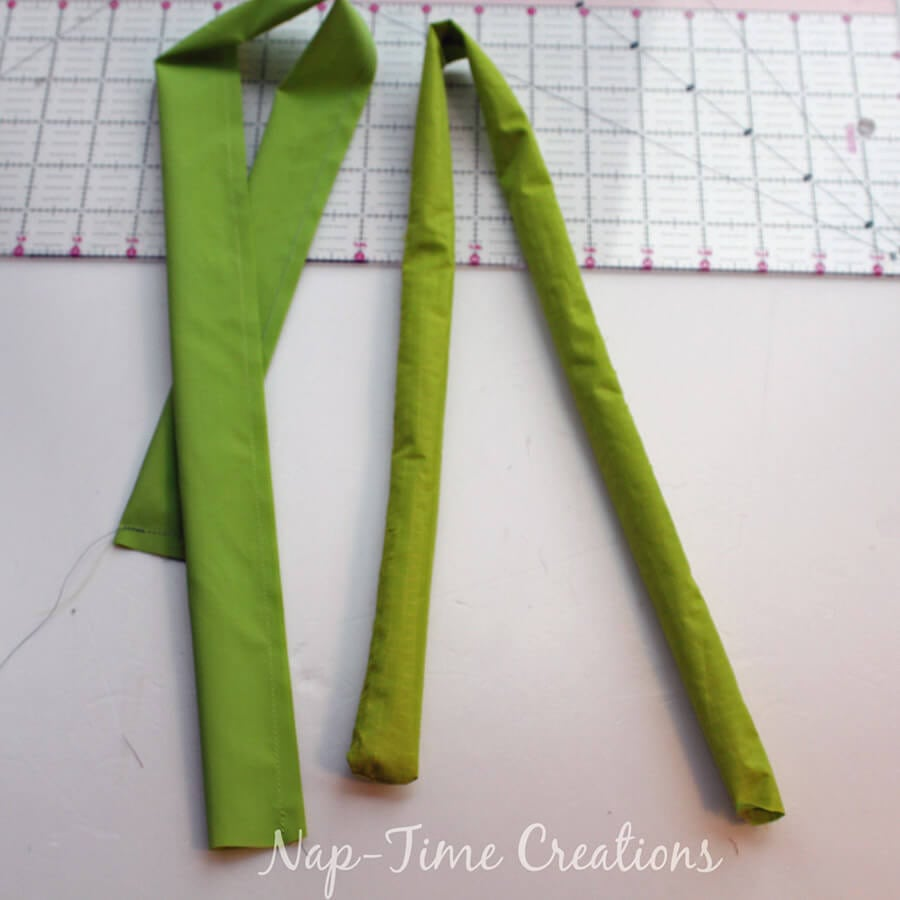 tote bag tutorial8