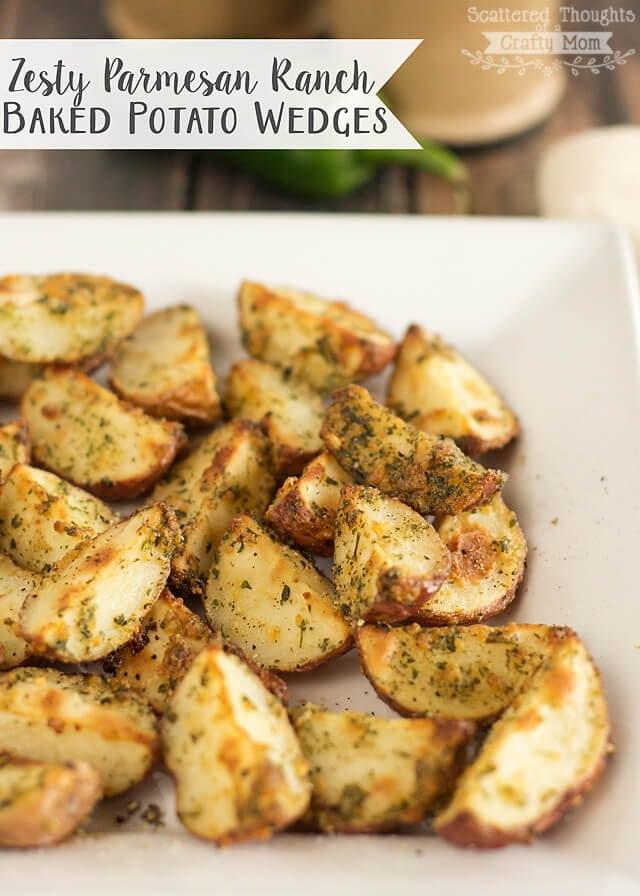 zesty-ranch-Potato-Wedges