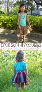 circle-skirt-three-ways-tutorial-and-video-from-nap-time-creations