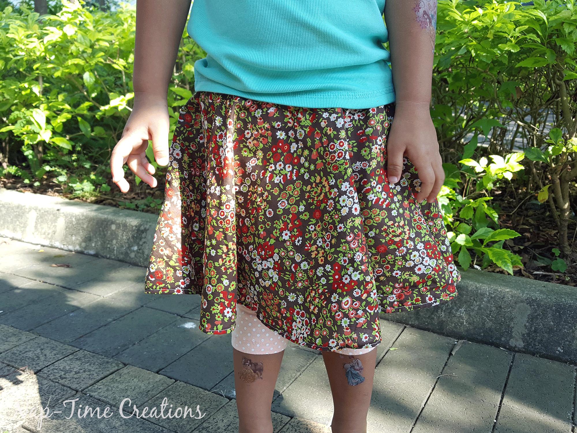 circle-skirt-tutorial-full-skirt-3