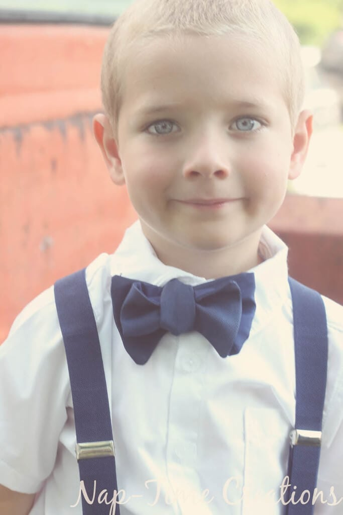 kids formal wear patterns and inspiration