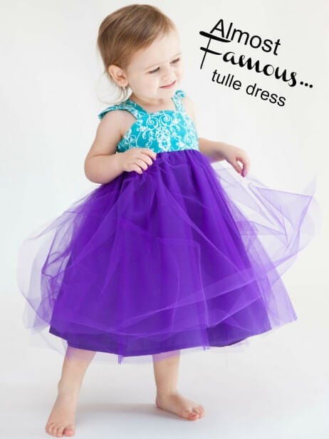 almost-famous-tulle-dress-sewing-pattern-whimsy-couture-462x616