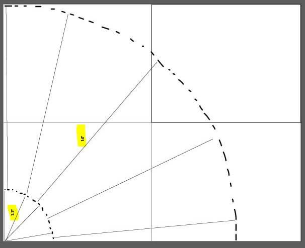circle-diagram