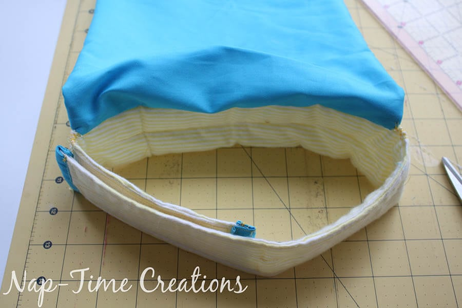 doll carrier free pattern and tutorial10