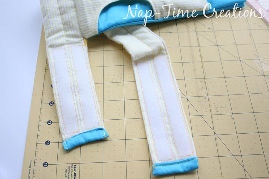 doll carrier free pattern and tutorial11