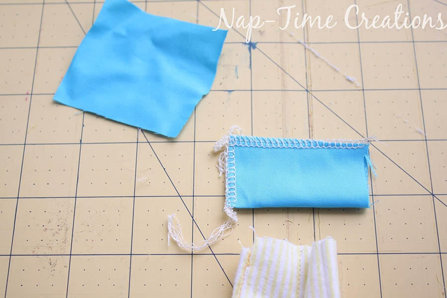 doll carrier free pattern and tutorial16
