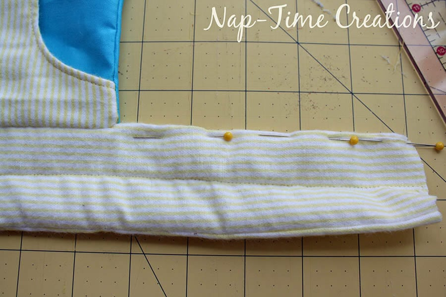 doll carrier free pattern and tutorial17