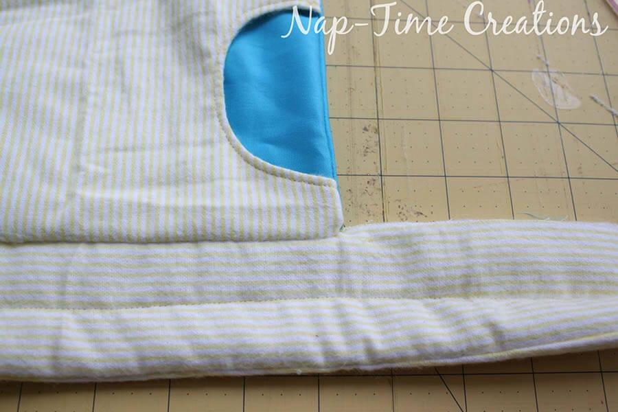 doll carrier free pattern and tutorial18
