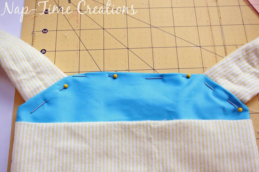 doll carrier free pattern and tutorial2