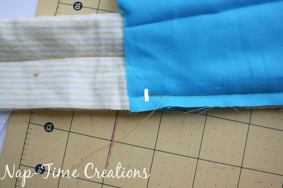 doll carrier free pattern and tutorial21