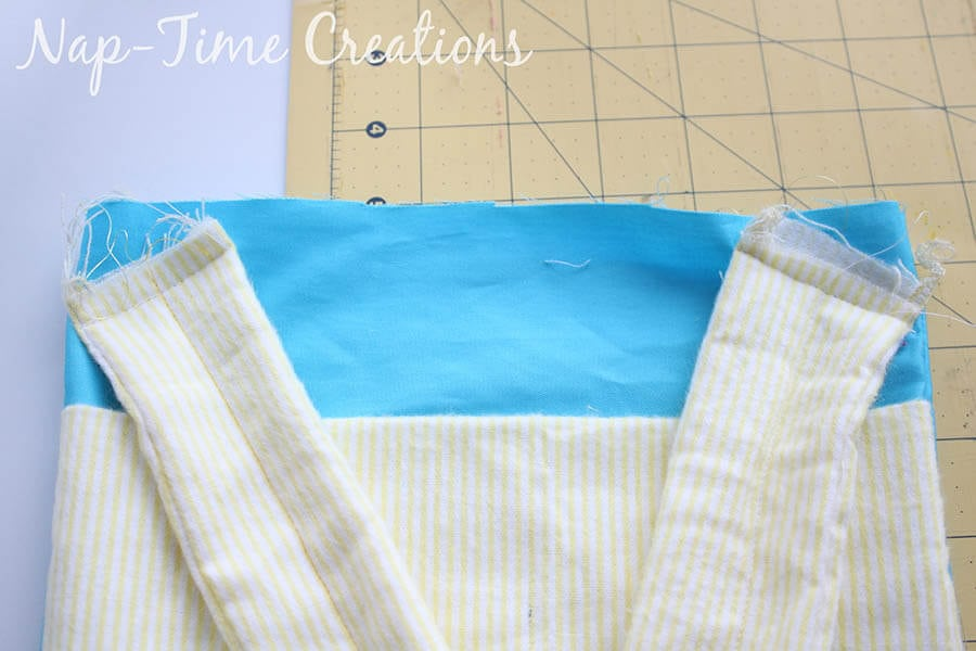 doll carrier free pattern and tutorial6